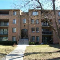 11319 Commonwealth Dr. #104 Rockville, MD 20852