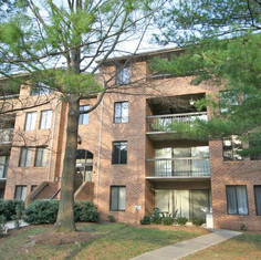 5809 Edson Ln. #204 Rockville, MD 20852.