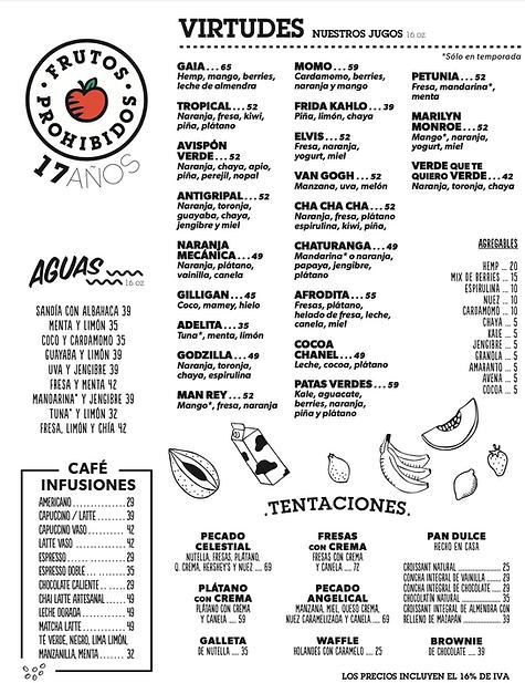 FrutosProhibidos_Menu_2021_Pag1.png