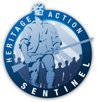 Heritage Action Educates Congress for You