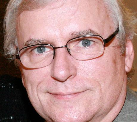Ed's Portrait IMG_3062_2.jpg