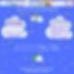 Screen Shot 2019-09-05 at 4.26.04 PM.png
