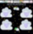 Screen Shot 2019-09-05 at 4.29.13 PM.png