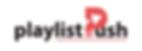 playlist push logo.png