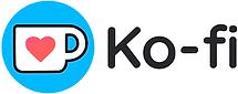 kofi.png