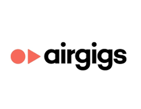 airgigs.png