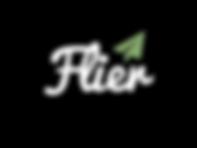 flier logo.png