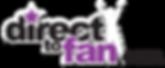 DirectToFan-Logo.png