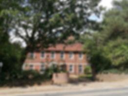 house-findus.jpg