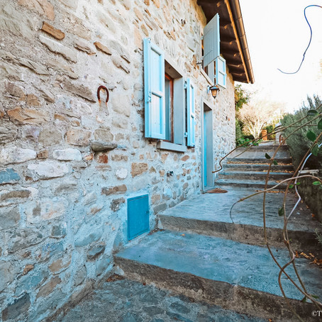 Gorgeous Rental Home in Italy for $660/mo