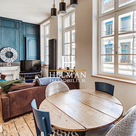 €118,000 | Saint-Omer France