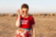 2019_Natalie K Miller-c-3023.jpg