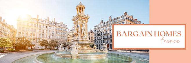 Bargain Homes France Header.png