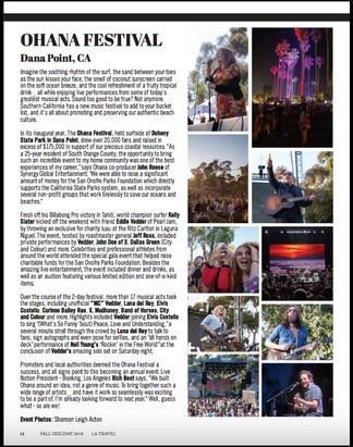 OHANA Festival Article Cover_LATM.jpg