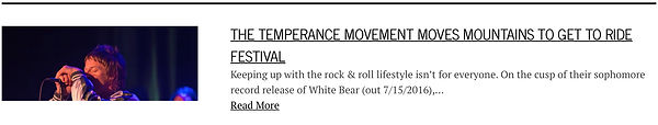 Temperance Movement Link.jpg