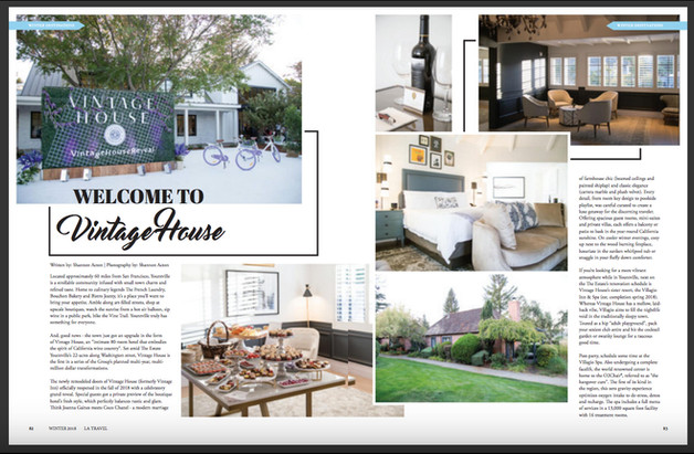 Vintage House Article Cover_LATM.jpg