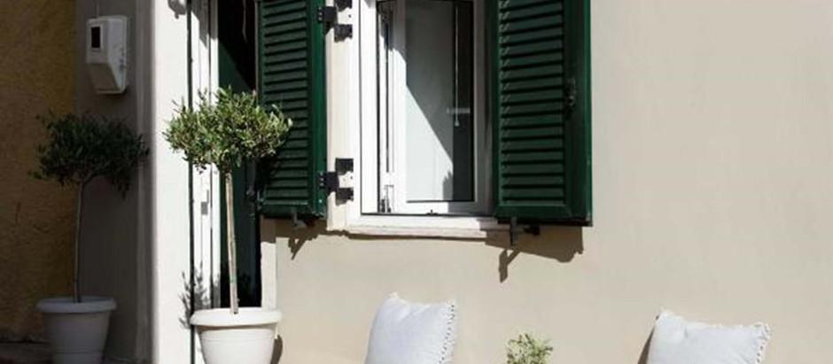 €99,500 | Gastouri Corfu Greece