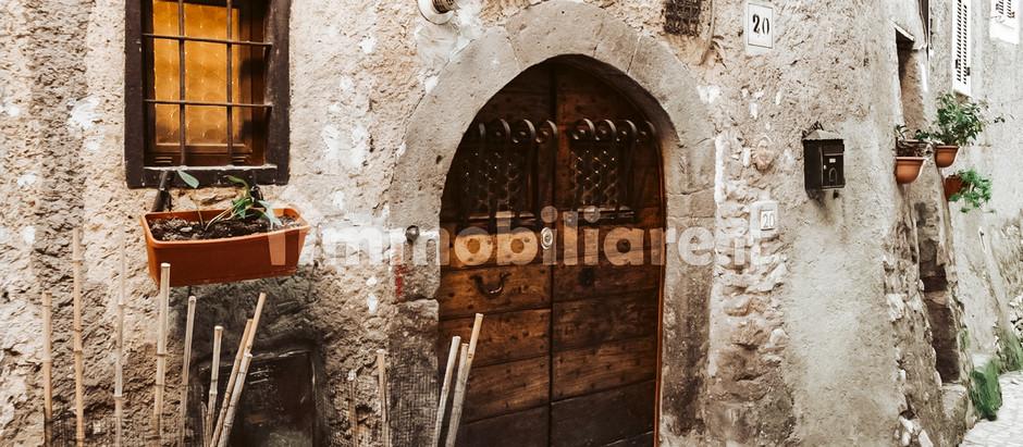 €89,000 | Artena Italy