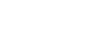 Mag Brand Transparent-white text.png