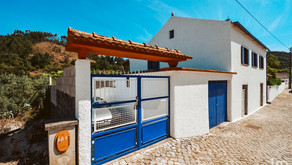 Espinhal Portugal - $186,000