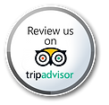 Review-us-on-Trip-Advisor.png