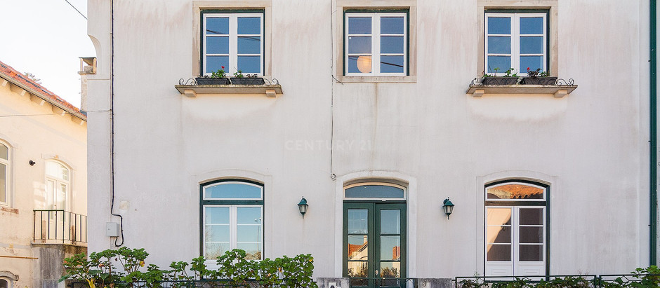 Rental in Sintra Portugal for $1100/mo