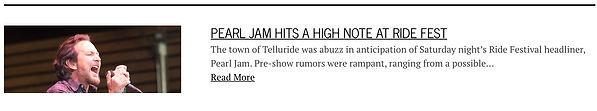 Pearl Jam Link.jpg