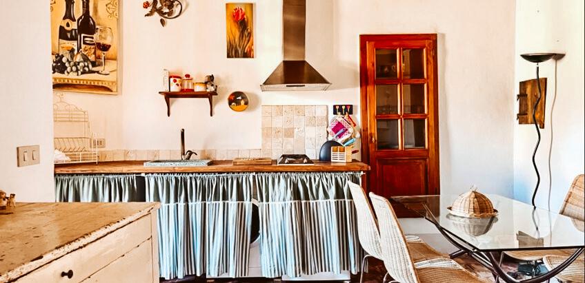 €75,000 | Anghiari Arezzo Italy