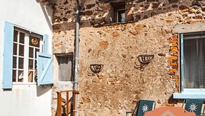 €46,600 | Saint-Maurice-des-Lions, France