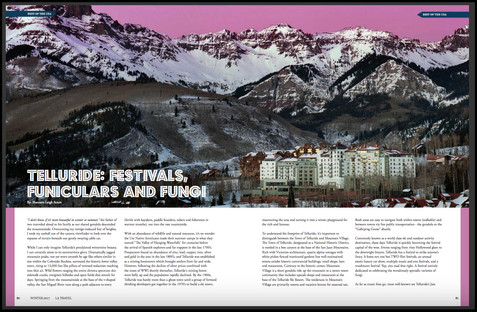 Telluride Article Cover_LATM.jpg