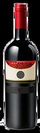Wine-Bottle.png