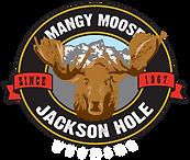 Mangy-Moose-Jackson-Hole-Logo.png