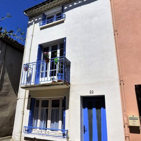 Charming FSBO in France for $90k