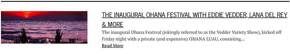 Ohana Festival Link.jpg