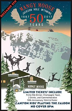 moose_poster_50th.jpg