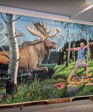 Mangy-Moose-Jackson-Hole-Painting.jpg