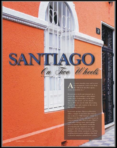 Santiago Article Cover_LATM.jpg