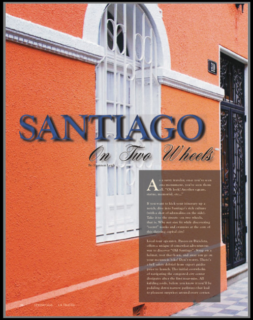 Santiago Article Cover_LATM.jpg