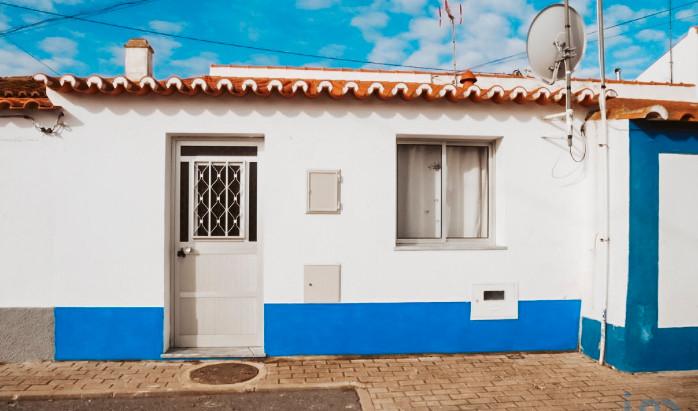 €32,000 | ALGODOR Portugal