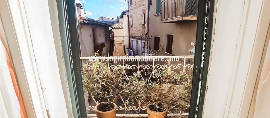 €100,000 | Sardeano Italy