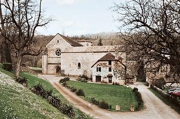 MBR_France Image-.jpg