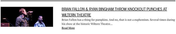 Brian Fallon Ryan Bingham Link.jpg