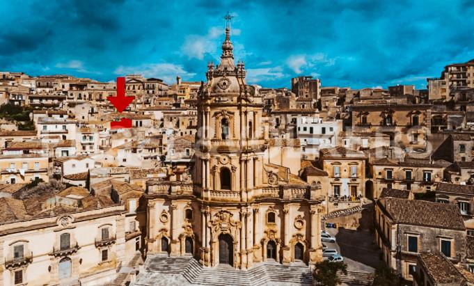 €75,000 | Modica Sicily Italy