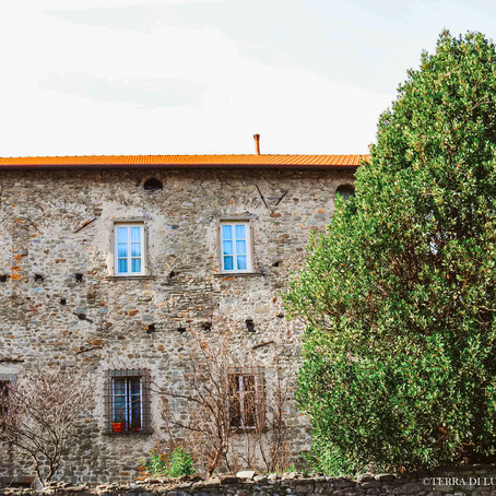 Exquisite historic apartment in Italy for $244k