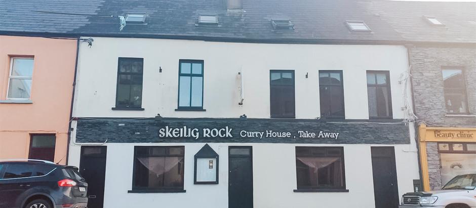Irish Pub Plus 2 Residential Units for $195k