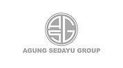 Agung Sedayu Group