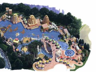 Eldorado Waterpark