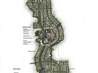 Mutiara Gading City