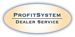 Profit System Logo-2C-page-001.jpg