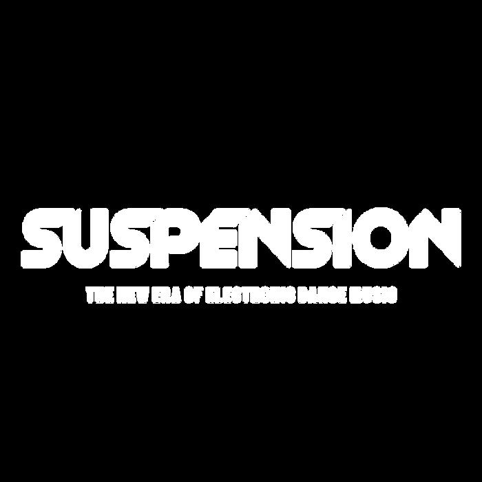 suspension logo.png